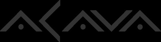 ACAVA_logo-dark-grey.png